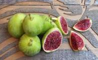 health benefits of eating figs