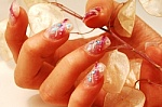 List of nail salons in Singapore
