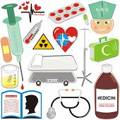 list of medical colleges in delhi