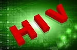 prevention of mother to child transmission of hiv infection
