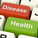 List of health insurance companies in Bangalore