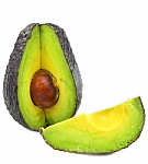 Health and beauty benefits of avocado