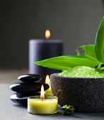 list of spas in new york city