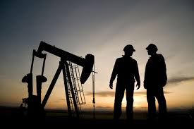 List of major oil and gas companies in UAE
