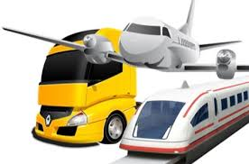 List of transport companies in Singapore