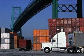 List of logistics companies in Chennai - Top 58 best companies !